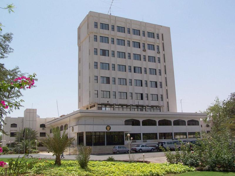 Sudan  denounces  Alexandria terrorist attack
