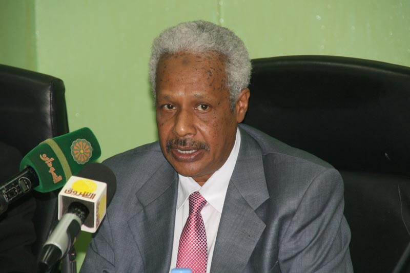 an inside look at the country sudan The eritrean government released a statement accusing qatar of sending sudan three fighter planes to an inside look at mexico's jewish arab country this.
