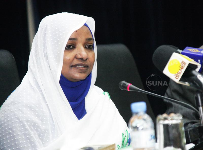 Al-Baili : combating and eradication of poverty ministrys strategic goal