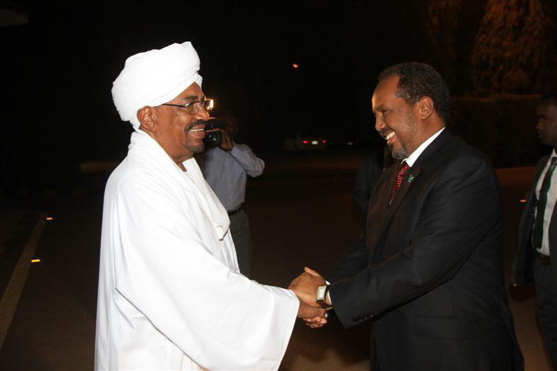 Joint Sudanese-Saudi Ministerial Committee concludes session, signs several agreements
