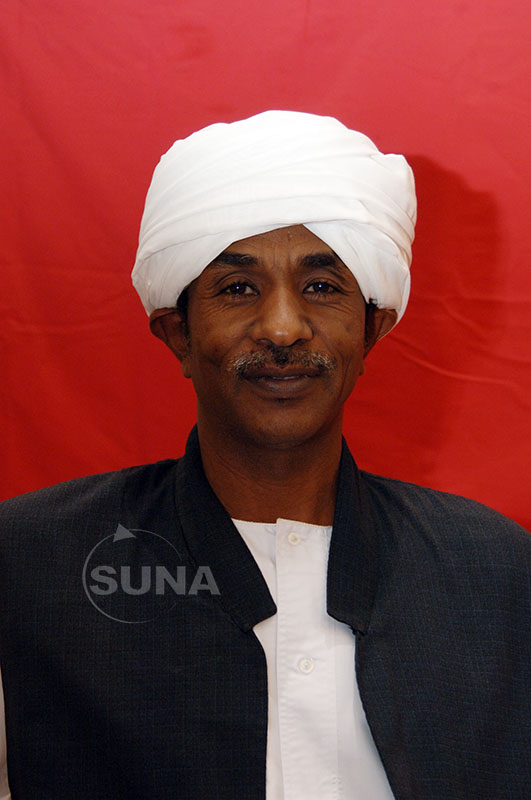 Musa calls National Union  for Sudanese Youth to play greater role  in coming stage