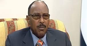 General Hussein Appreciates Parties of National Dialogue