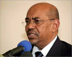Masaad Mohamed Ahmed Appointed as First Deputy of Governor of Bank of Sudan Issued