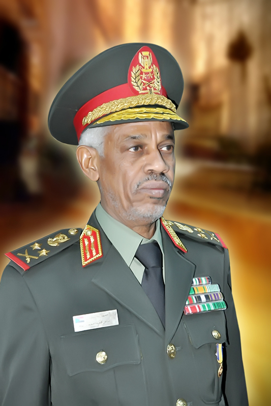 Defense Minister: We are content with performance of the outgoing Chief of Staffs