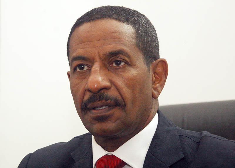 Sudan wins membership of  International Solar Alliance