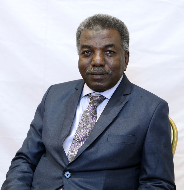 Minister: Petroleum Products situation is satisfactory