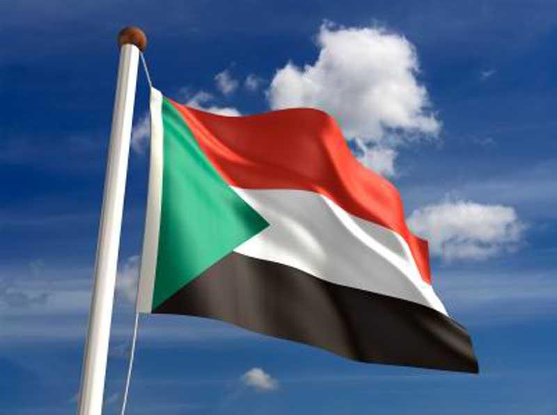 السودان:ورشة حول أهمية ضبط الخطاب السياسى والإعلامي