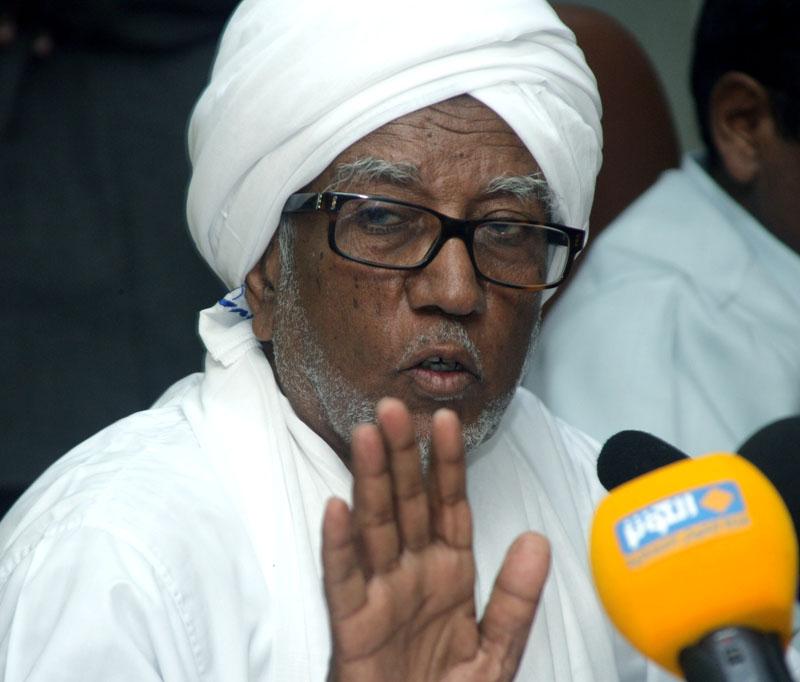 Speaker visits Saudi Arabia