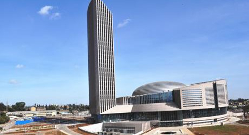 Addis Ababa completes its Readiness to host the 30 thAU Summit