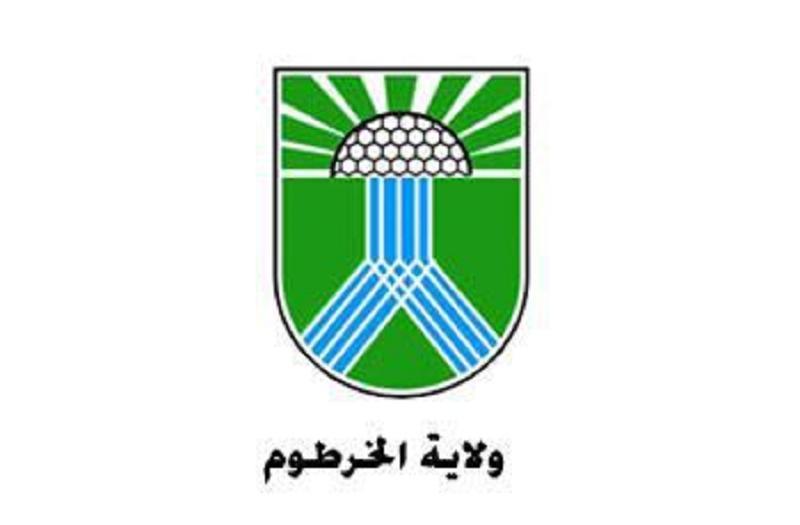 تفاصيل استئناف الدراسة في ولاية الخرطوم